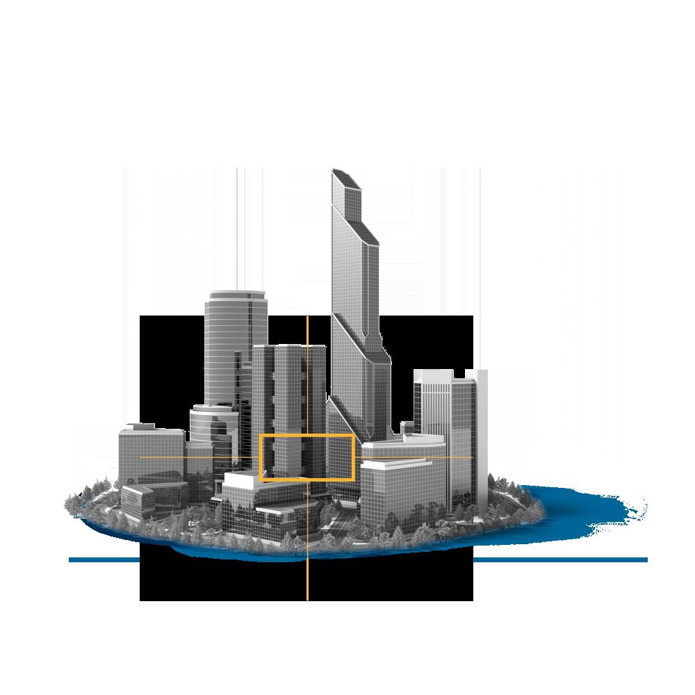 Vaxtor Smart City Solutions
