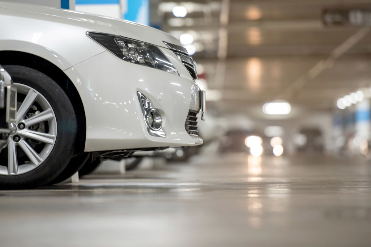 Vaxtor_parking_solutions.