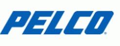ALPR partner company Peloc
